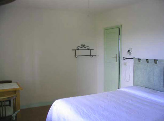 Camera Per Ospiti : Camera per ospiti e bagagliaio tappeto tappetini vw t california